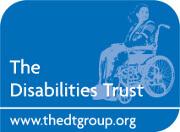Disabilities Trust